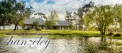 SHANZELEY GUEST HOUSE, UPPER LANGKLOOF