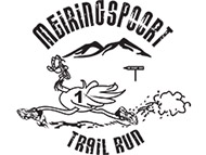 Meiringspoort Trail Run & Mountain Bike Challenge